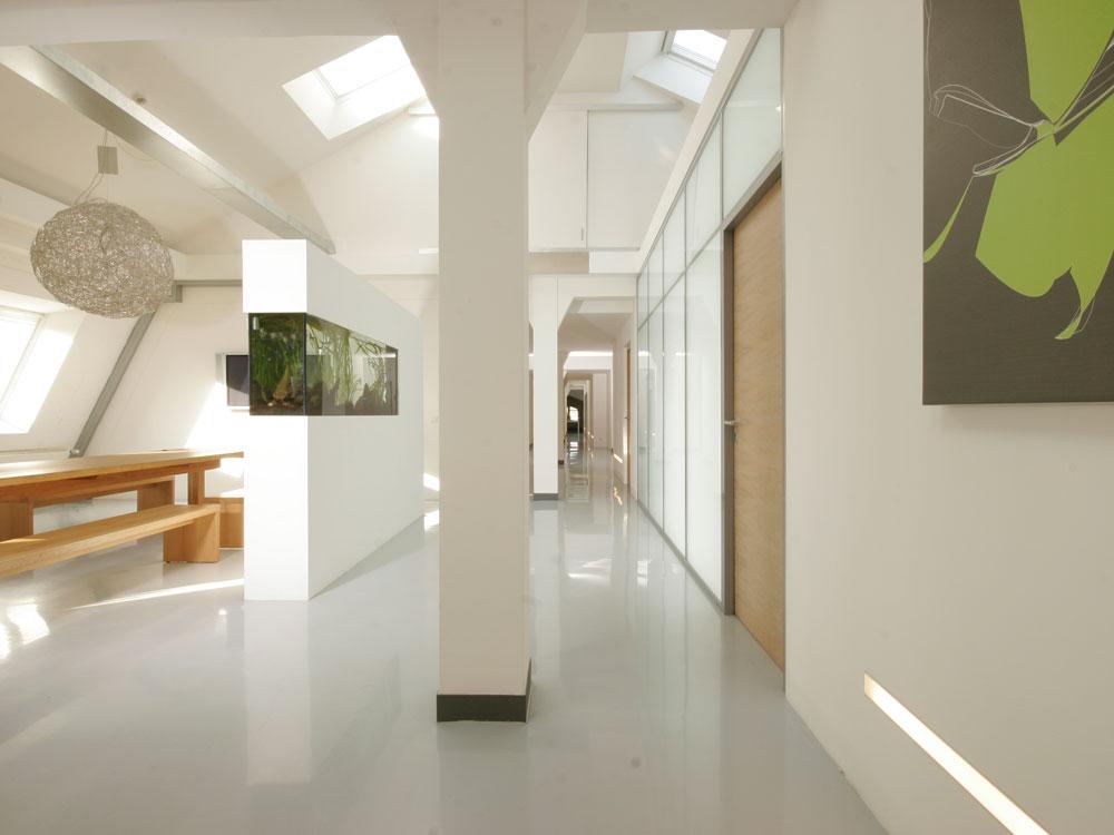 interieur design tanja gro architektur